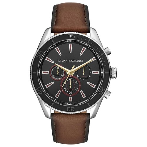 Наручные часы ARMANI EXCHANGE AX1822