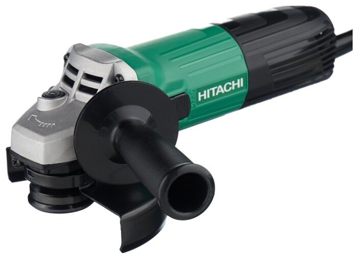 УШМ Hitachi G13SS2