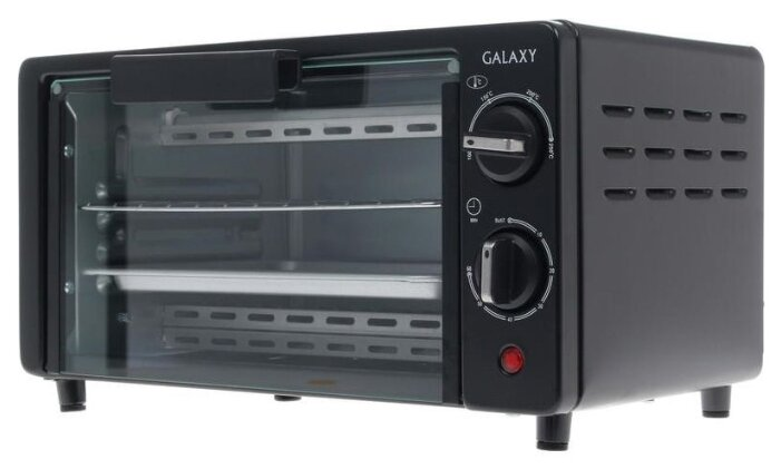 Мини-печь GALAXY GL2619