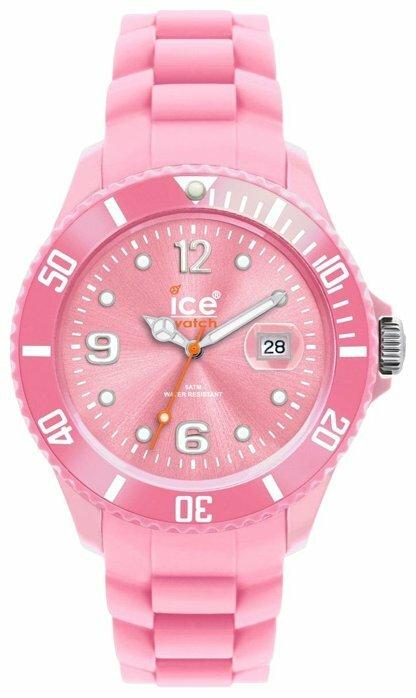 Наручные часы Ice-Watch SI.PK.U.S.09