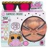 Игровой набор MGA Entertainment LOL Surprise M.C. Hammy Biggie Pet 552253
