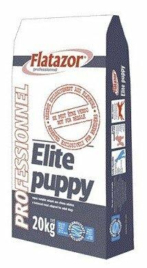 Корм для собак Flatazor Elite Puppy Mini