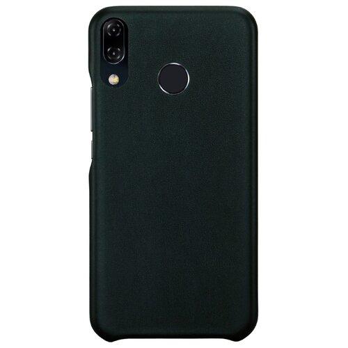 Купить Чехол G-Case Slim Premium для Asus ZenFone 5 ZE620KL / 5Z ZS620KL черный
