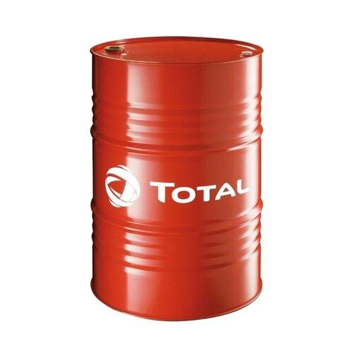 Гидравлическое масло TOTAL Azolla ZS 32 208 л 20.2 кг