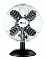 Настольный вентилятор Deloni DFN-T909