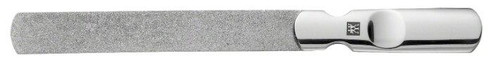 Zwilling J. A. Henckels Пилка металлическая 88330-131 Inox