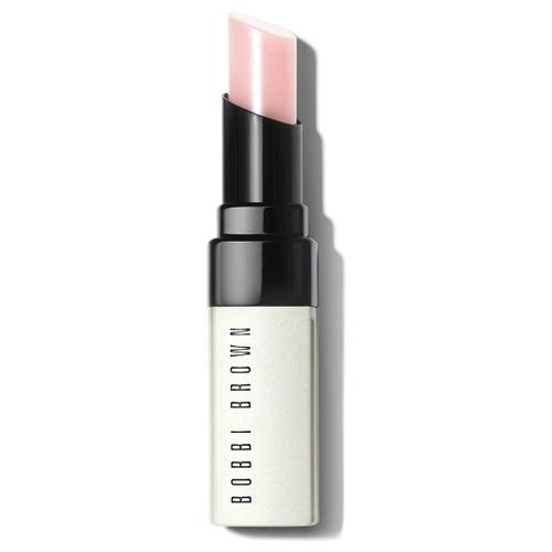 Bobbi Brown Бальзам для губ Extra Lip Tint bare pink bobbi brown medium
