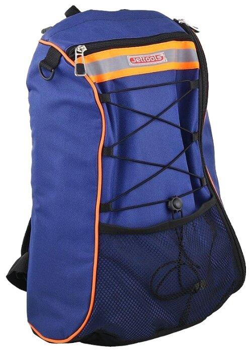 Рюкзак JetTools M-26