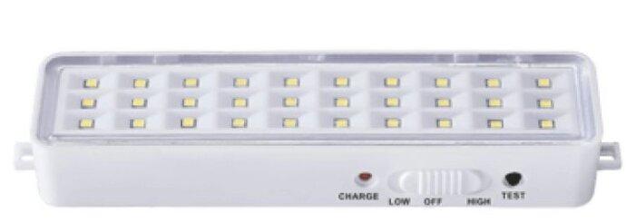 Аварийный светильник In Home СБА 1096-30DC