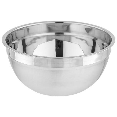 Миска Mallony Bowl-Ring-22 (2798) сталь