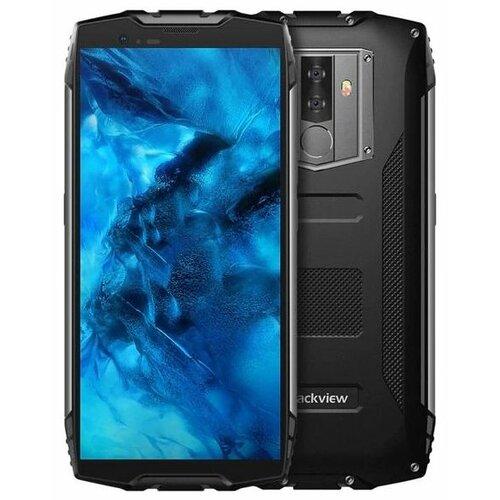 Купить Смартфон Blackview BV6800 Pro черный