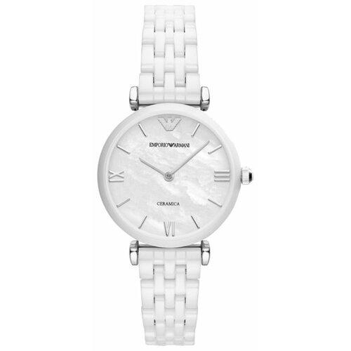 Наручные часы EMPORIO ARMANI Emporio AR1485 наручные часы emporio armani ar11274