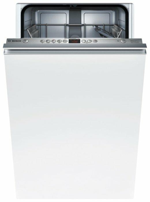Посудомоечная машина Bosch SPV53M00