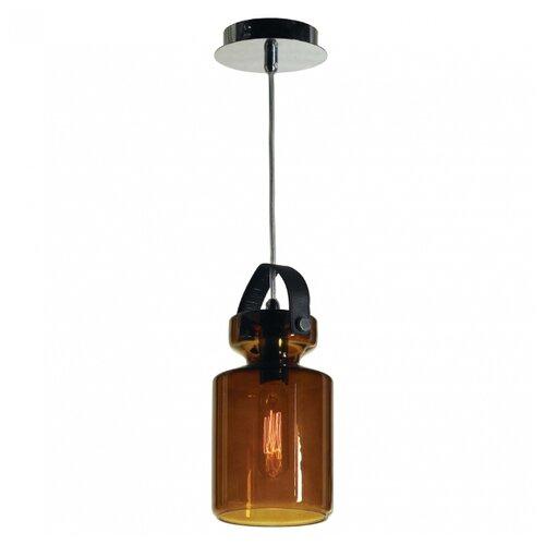 Светильник Lussole Brighton LSP-9640, E14, 40 Вт светильник lussole lsp 0212 e14