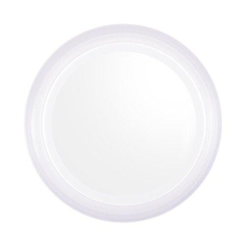 Купить Краска Patrisa Nail гель T1 белый