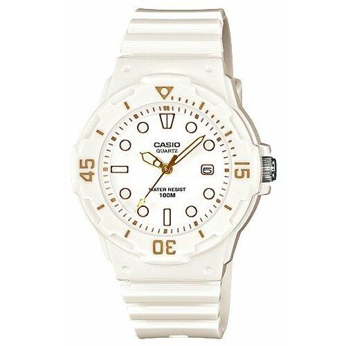 Наручные часы CASIO LRW-200H-7E2 цена 2017