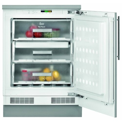 Встраиваемый морозильник TEKA TGI2 120 D (40694000)