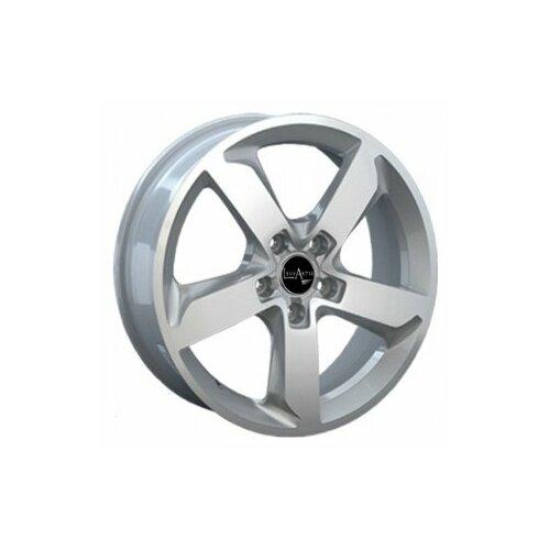 Фото - Колесный диск LegeArtis A52 7x17/5x112 D57.1 ET42 S колесный диск legeartis vw158 6 5x16 5x112 d57 1 et42 sf