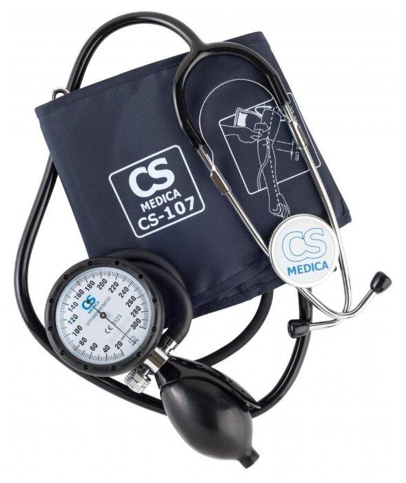 Тонометр CS Medica CS 107