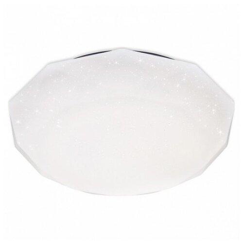 Фото - Светильник светодиодный Ambrella light Air FF18, LED, 72 Вт светильник светодиодный silver light neo retro 840 60 7 led 72 вт