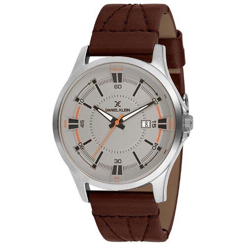 Наручные часы Daniel Klein 11690-3 наручные часы daniel klein 11690 6