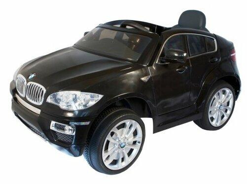 Rastar Автомобиль BMW X6