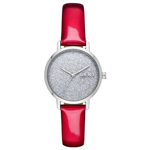 Наручные часы DKNY NY2776 dkny часы dkny ny2275 коллекция soho