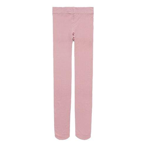 Колготки artie AP-005D-LJ размер 110-116, розовый колготки artie artie mp002xg00ji8