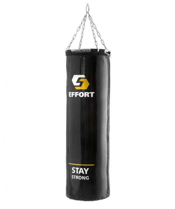Мешок боксёрский Effort E253