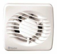 Вытяжной вентилятор Xpelair DX 100 HP 15 Вт