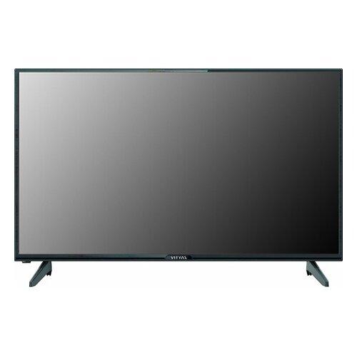 Телевизор Витязь 32LH0202 31.5