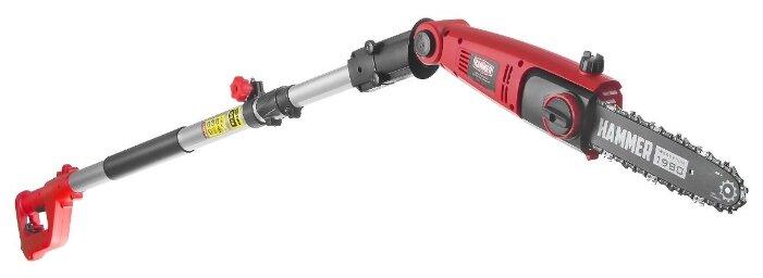 Высоторез электрический (от сети) Hammer VR700C