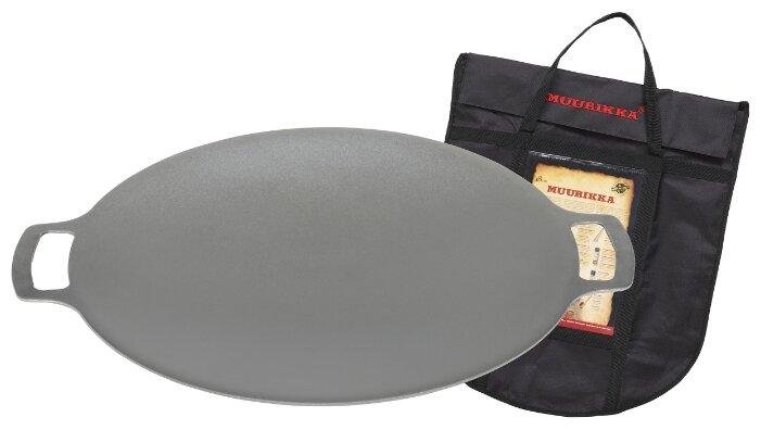 Сковорода Muurikka 1010138 38 см