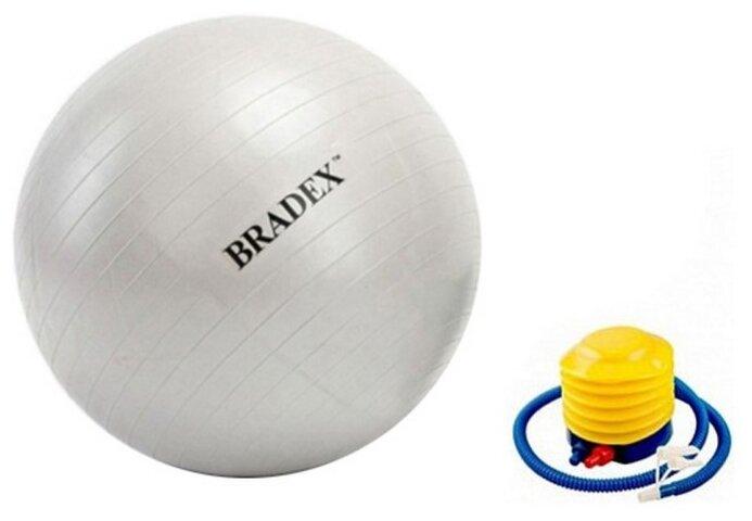 Фитбол BRADEX SF 0187, 75 см