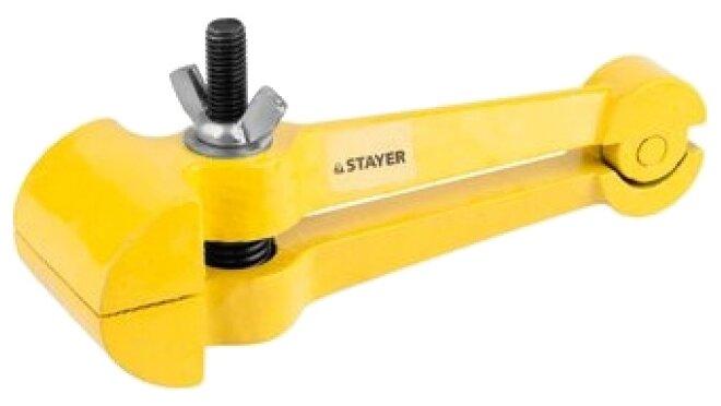 Тиски STAYER 3250-50_z01 50 мм