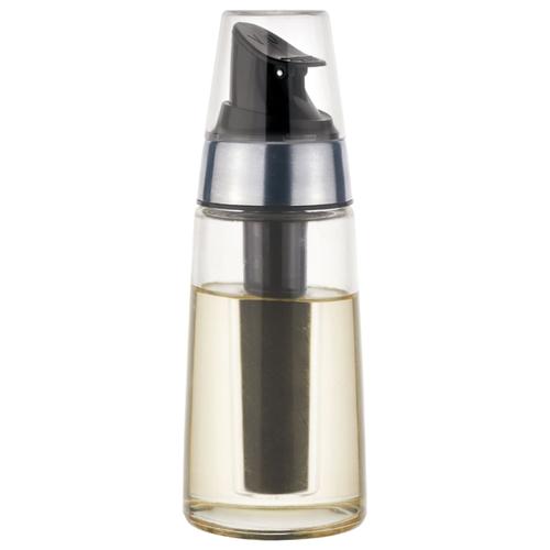 Bohmann Емкость для масла и уксуса 02570ВН черный