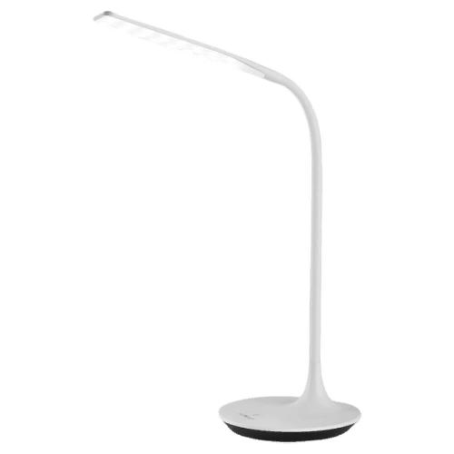 Настольная лампа светодиодная Eurosvet Urban 80422/1 белый, 5 Вт