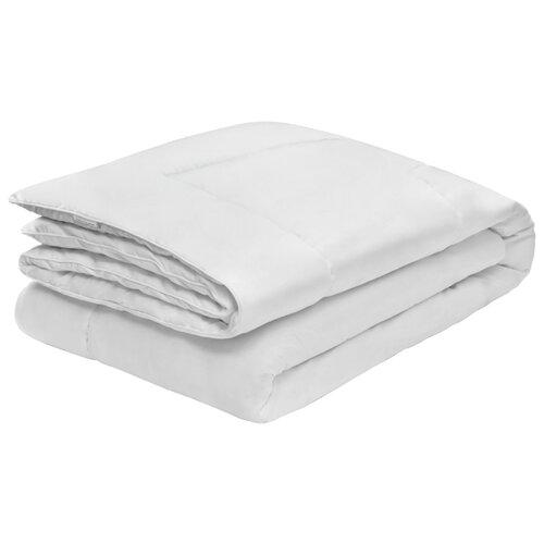 Купить Одеяло UNDER the BLANKET BM110140 110х140 см белый, Покрывала, подушки, одеяла