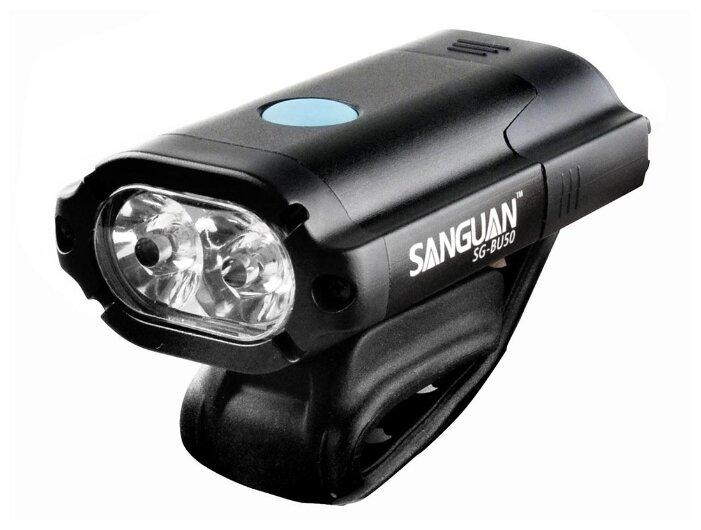 Комплект Sanguan SG-BU50