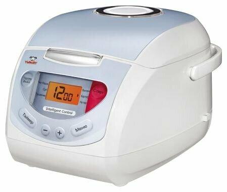 Мультиварка Yummy YMC-500J