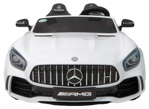 Barty Автомобиль Mercedes-Benz AMG GTR