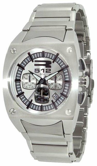 Наручные часы RG512 G83033.204