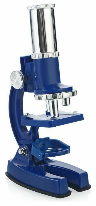 Микроскоп Eastcolight 2135