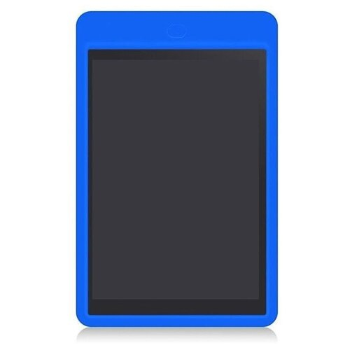 Купить Планшет детский NEWSMY H10L basic 10 синий, Доски и мольберты