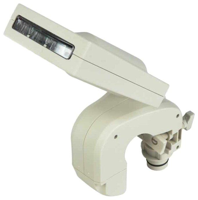 Intex Рассеиватель светодиодный для бассейна 28089
