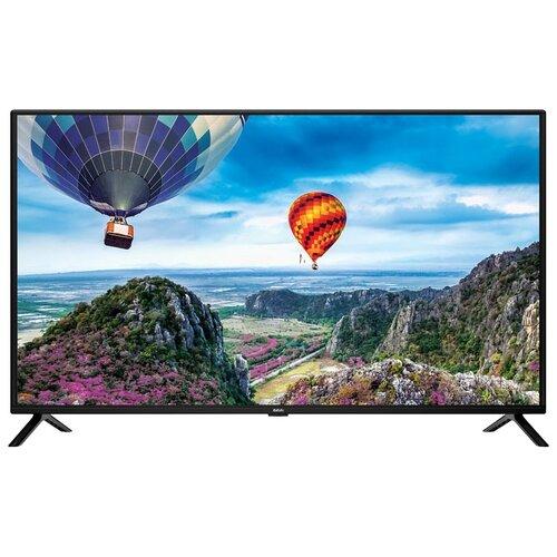 цена на Телевизор BBK 40LEM-1052/FTS2C 39.5 (2019) черный