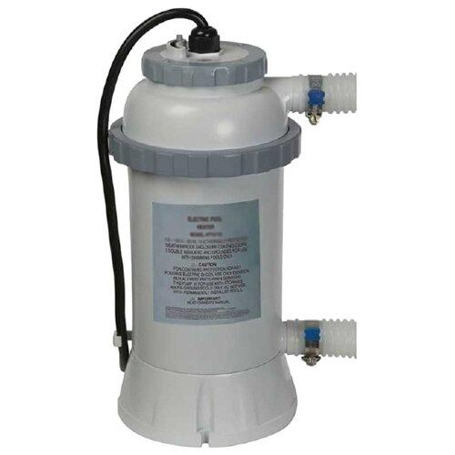 цена на Intex Проточный водонагреватель для бассейна Heater 28684