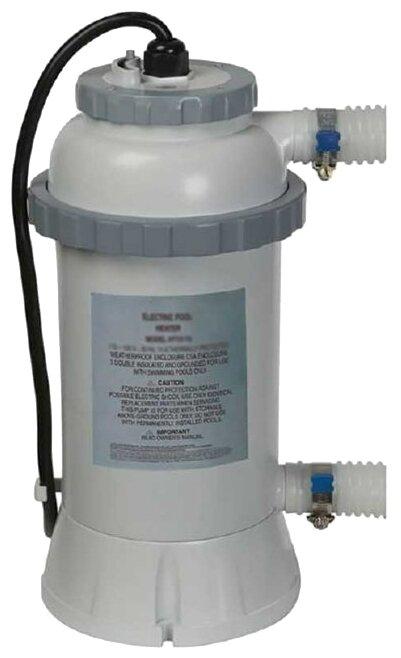 Нагреватель воды для бассейна Intex 28684