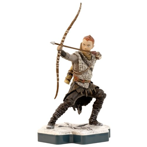 Купить Фигурка Totaku God of War - Atreus 8, Игровые наборы и фигурки