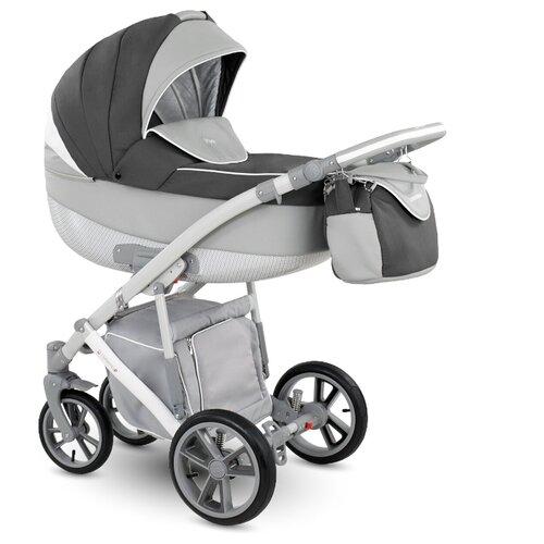 Купить Универсальная коляска Camarelo Piro (2 в 1) PR-4, Коляски